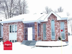 18960173 - Bungalow for sale