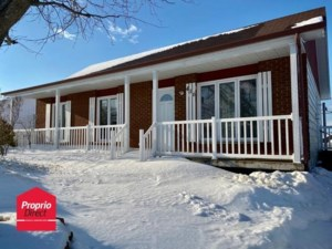 20186432 - Bungalow for sale