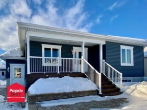 23638521 - Bungalow for sale