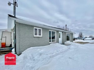 26486744 - Bungalow for sale