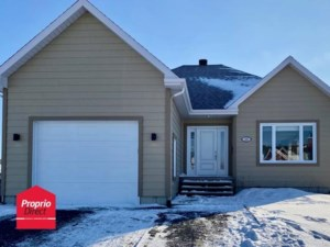 27704650 - Bungalow for sale