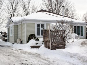 21004098 - Bungalow for sale