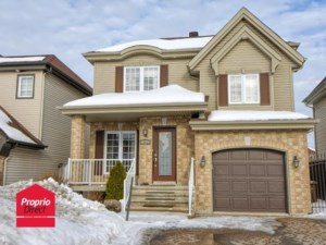 10651688 - Two or more storey for sale