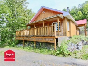 12382819 - Bungalow for sale