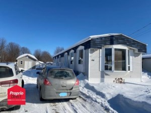 14618417 - Mobile home for sale