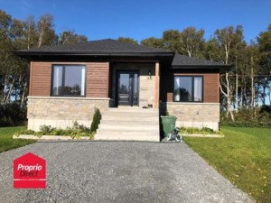 14752249 - Bungalow for sale