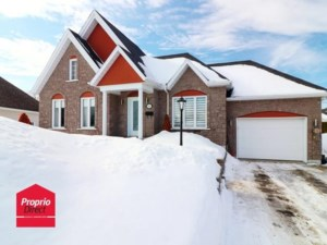 15622480 - Bungalow for sale