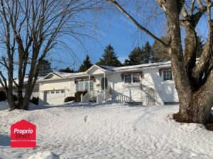 15841310 - Bungalow for sale