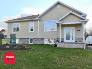 16797193 - Bungalow for sale