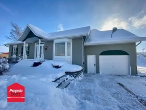 16937077 - Bungalow for sale