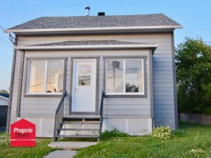 18997099 - Two or more storey for sale