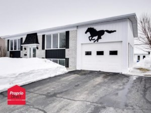 22532213 - Bungalow for sale