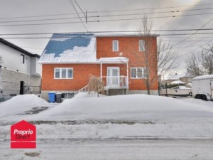 23602414 - Two or more storey for sale