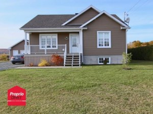 23643626 - Bungalow for sale