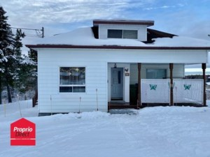 25358886 - Two or more storey for sale