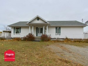 27628193 - Bungalow for sale