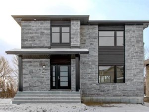 21322934 - Two or more storey for sale