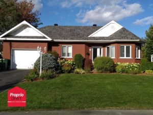 15882134 - Bungalow for sale