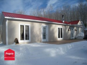 20347989 - Mobile home for sale