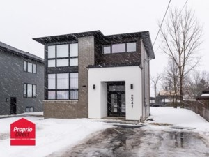 21852635 - Two or more storey for sale