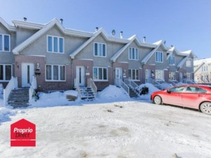 21955650 - Two or more storey for sale