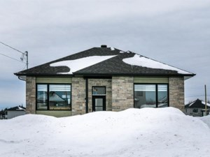 20345978 - Bungalow for sale