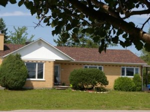 21303430 - Bungalow for sale