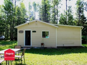 9075568 - Bungalow for sale