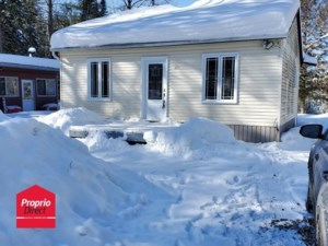 10989487 - Bungalow for sale