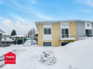 11599770 - Bungalow for sale