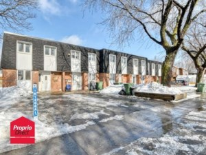 13505001 - Two or more storey for sale