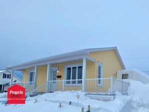 18200268 - Bungalow for sale