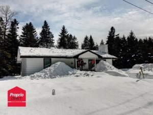 22848883 - Bungalow for sale