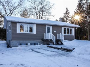 24288122 - Bungalow for sale