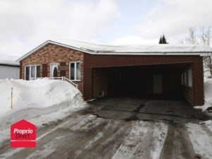 10598520 - Bungalow for sale