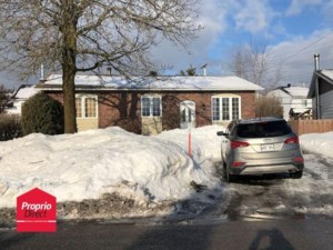 11567833 - Bungalow for sale