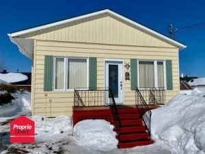 13699076 - Bungalow for sale