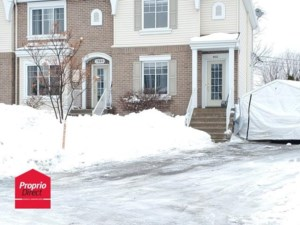 14622510 - Two or more storey for sale