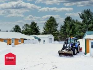 28162123 - Hobby Farm for sale