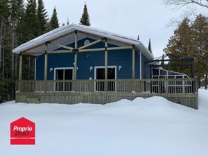 28791028 - Bungalow for sale