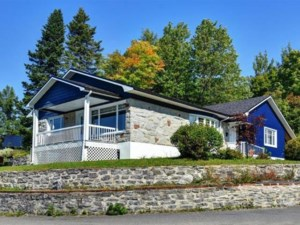 16357627 - Bungalow for sale