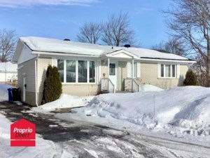 11868662 - Bungalow for sale