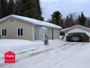 12581900 - Bungalow for sale