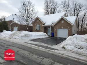 18683207 - Bungalow for sale