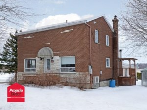 19364910 - Two or more storey for sale