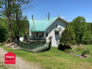 25918699 - Two or more storey for sale