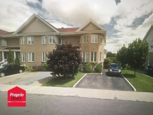 26746468 - Two or more storey for sale