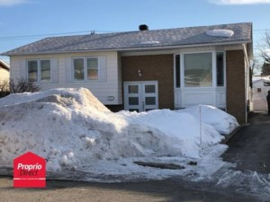 27198939 - Bungalow for sale