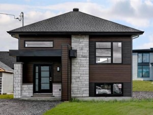21102096 - Bungalow for sale