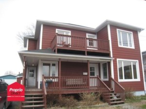 11737001 - Two or more storey for sale